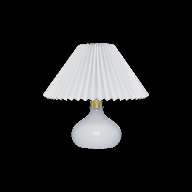 Bordlampe 314 - Messing - Le Klint