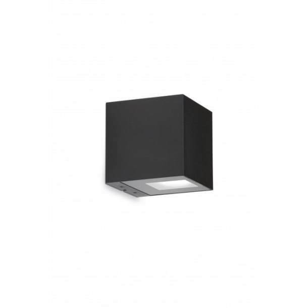 Arca W100 LED Udelampe - Antidark
