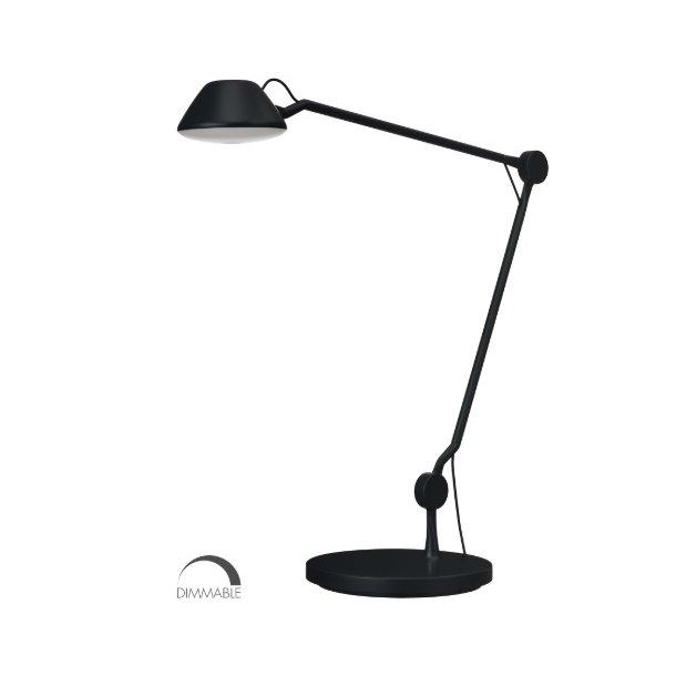 AQ01 Bordlampe sort - Fritz Hansen