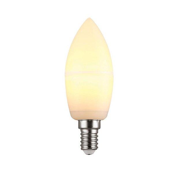 Backlight E14 Kerte - 4W
