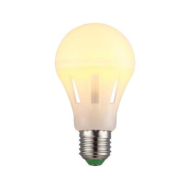 Backlight E27 - 6W
