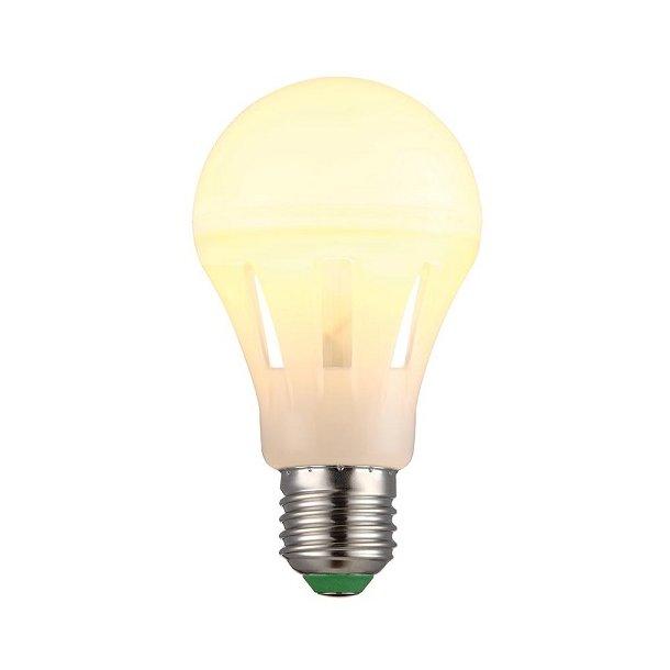 Backlight E27 - 8W - Halo Design
