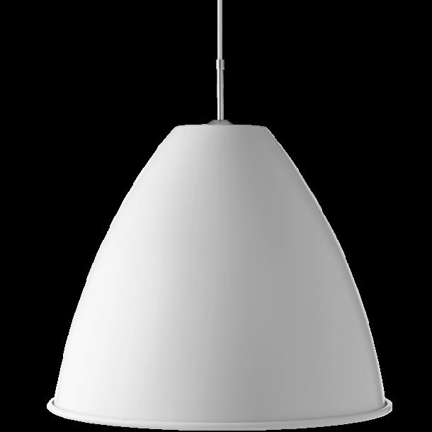 BL9 XL pendel - Hvid - Bestlite - GUBI