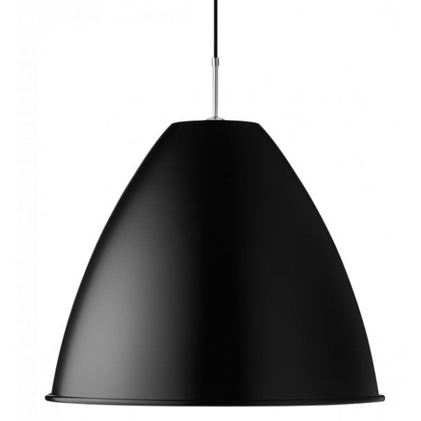 BL9 XL pendel - Sort - Bestlite - GUBI