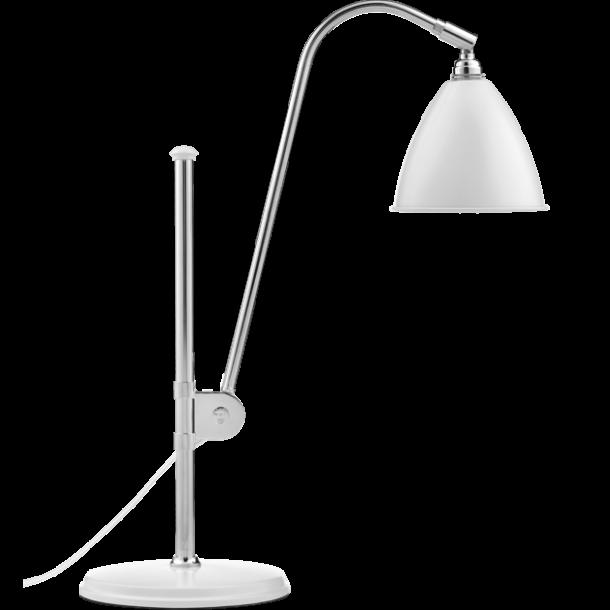 BL1 Bordlampe - Hvid - Bestlite - GUBI