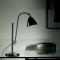 BL1 Bordlampe - Sort - Bestlite - GUBI