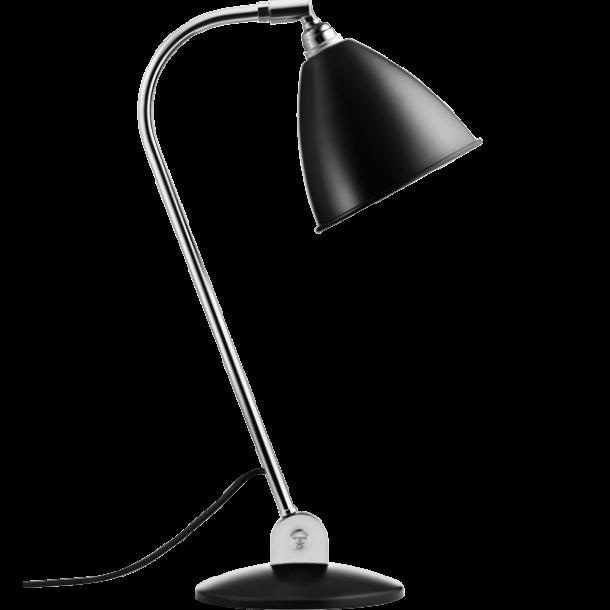 BL2 Bordlampe - Sort - Bestlite - GUBI