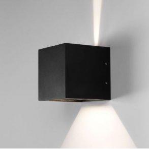 Light Point lamper Køb Light Point lamper i enkelte og