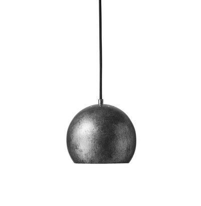 Nielsen Light pendel Unikke Nielsen Light pendel lamper