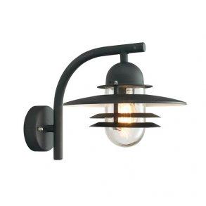 Udendørs Lamper Vi forhandler udendørs lamper til alle Priser