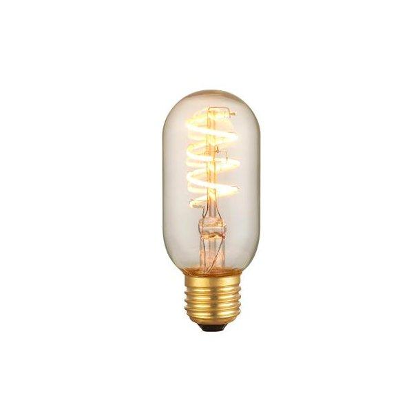 Colors Original Compact LED E27 - 2W
