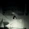 BL5 væglampe - Sort - Bestlite - GUBI