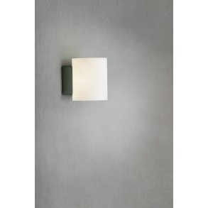 Herstal væglamper Vi forhandler Herstal væglamper online
