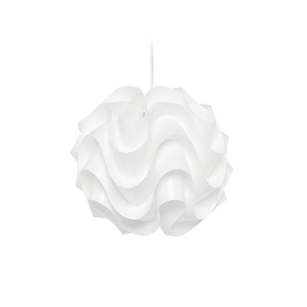 Lampe 172M - Plast - Le Klint