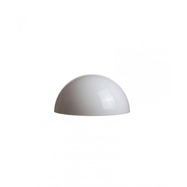Akrylskærm til Panthella, Bordlampe - Louis Poulsen