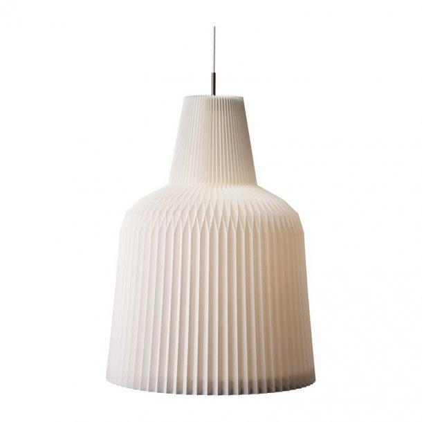 Lampe 145L - La Cloche - Large - Le Klint
