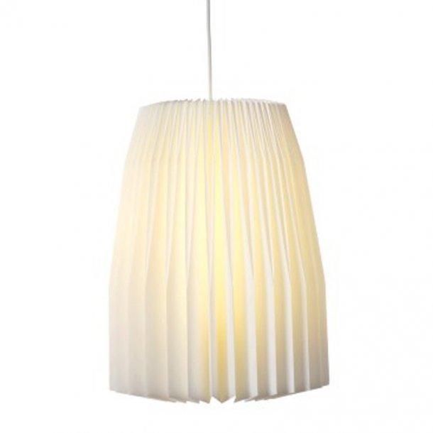 Lampe 148PL - Plast - Le Klint