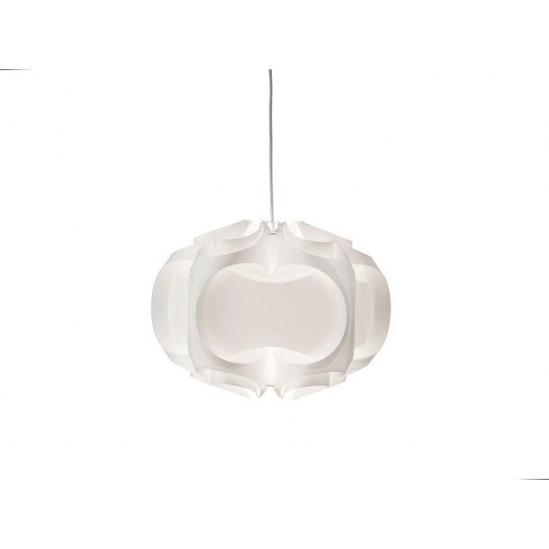 Lampe 171S Plast - Le Klint