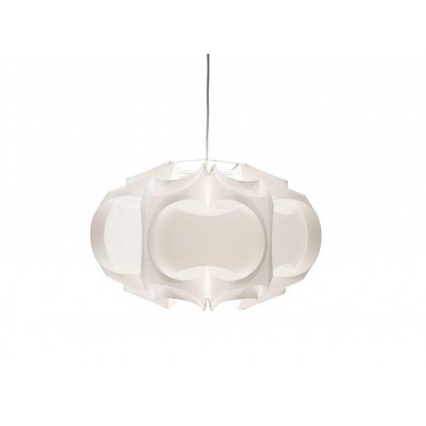 Lampe 171M - Plast - Le Klint