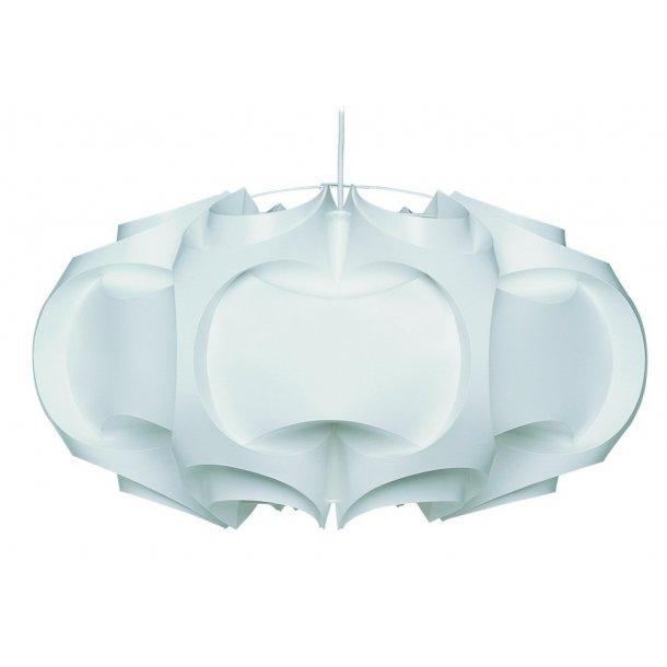 Lampe 171L - Plast - Le Klint
