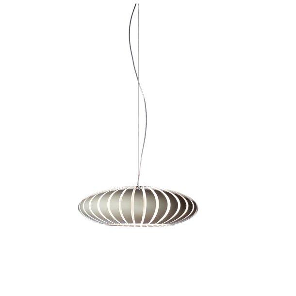 Maranga lampe lille - Sand - Christophe Mathieu