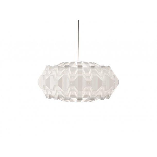Lampe 150M - Plast - Le Klint