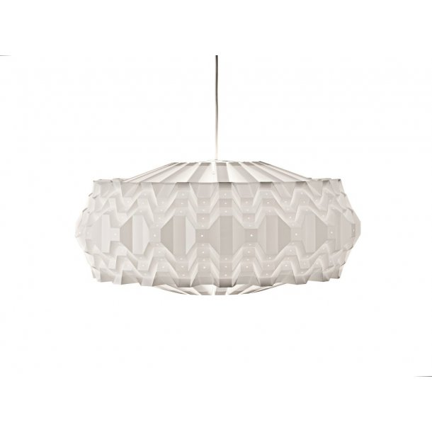 Lampe 150L - Plast - Le Klint