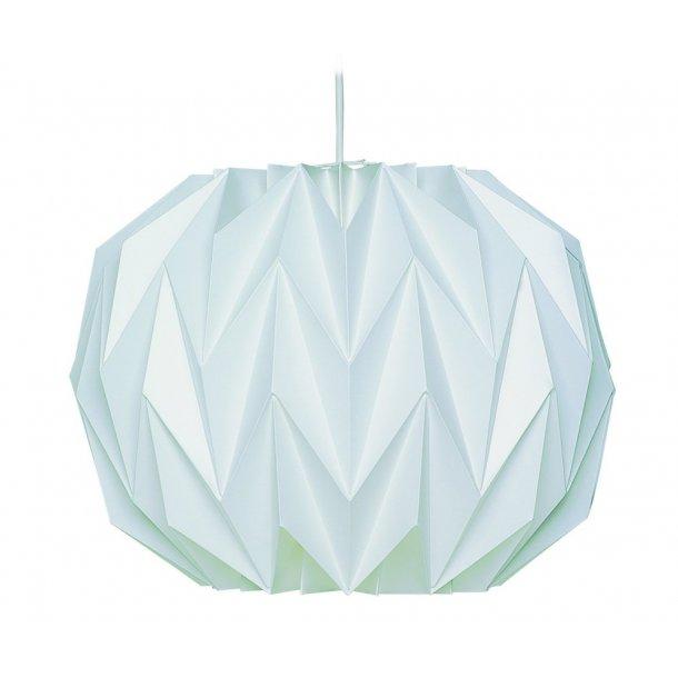 Lampe 157L - Plast - Le Klint