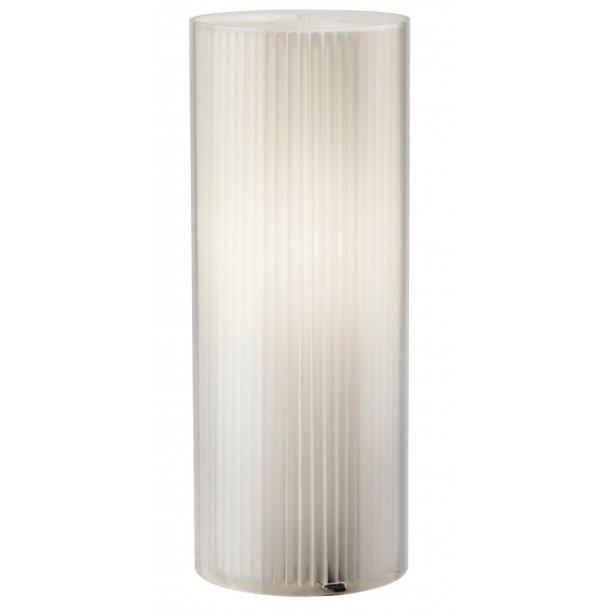 Bordlampe 312-2 - Le Klint