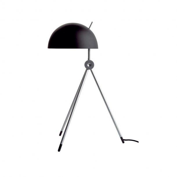 Radon bordlampe - Sort - Fritz Hansen