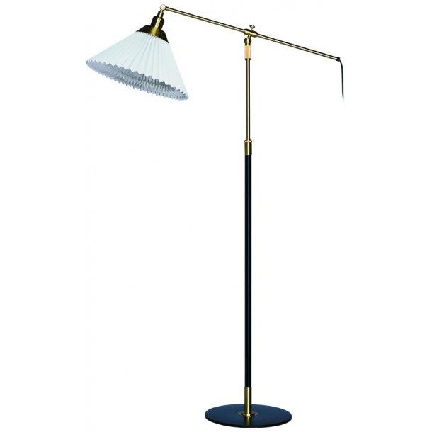 LE KLINT gulvlampe 349