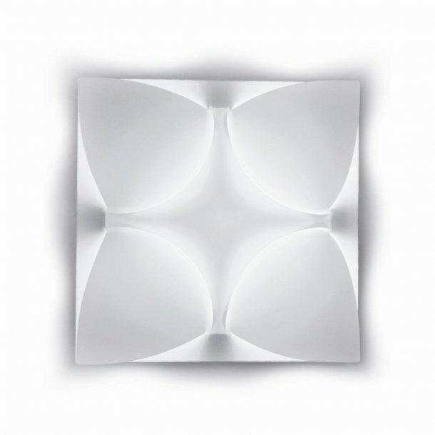 væg-/loftslampe 215 - Le Klint