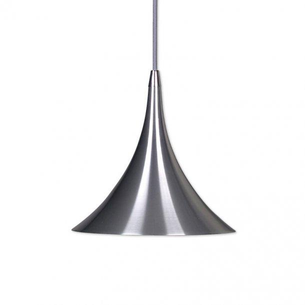 Trio pendel - Aluminium - Raxon