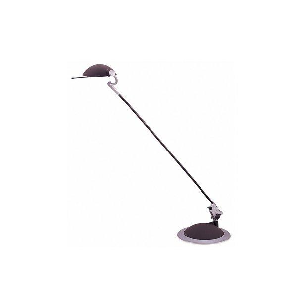 Braccinob bordlampe - Lampefeber