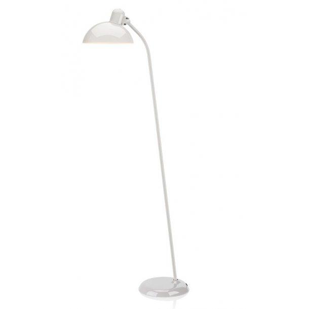 Kaiser Idell™ Gulvlampe 6556-F - Hvid - Fritz Hansen