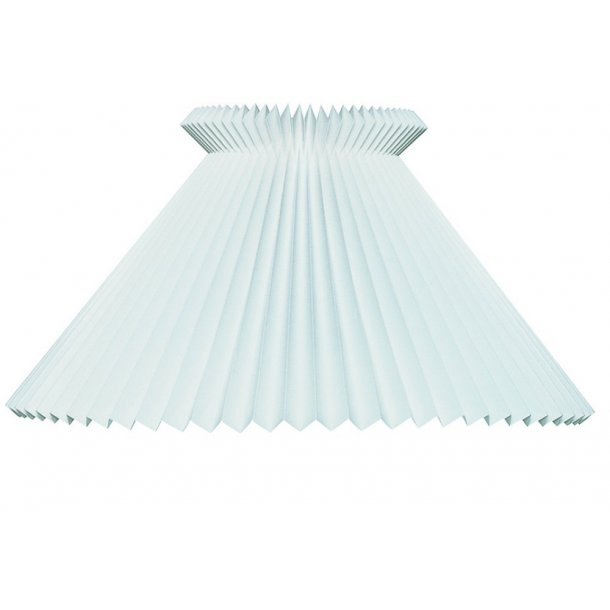 Lampeskærm 6/23 - Plast - Le Klint
