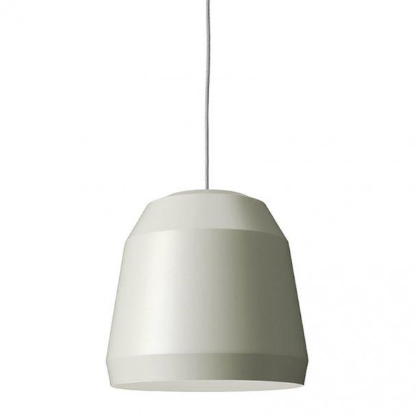 Mingus P2 - Light Celadon - Fritz Hansen