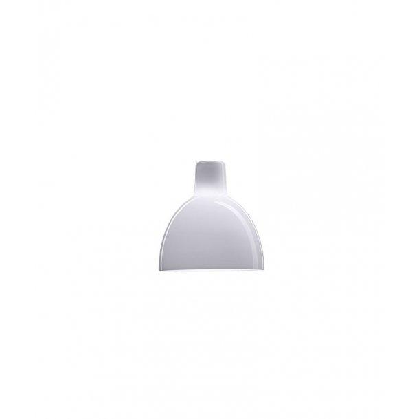 Toldbod 155 Glasskærm - Louis Poulsen